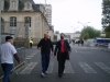 Lorient Tour 2008
