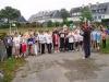 Lorient Tour 2009
