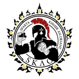 Logo S.K.A.O.
