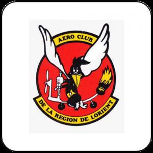 logo-Aeroclub-lorient