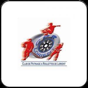 logo-CPRL