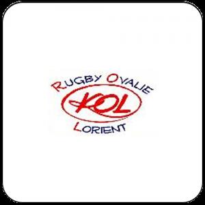 logo-ROL-Lorient