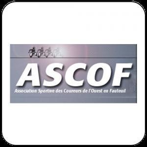 logo-ascof