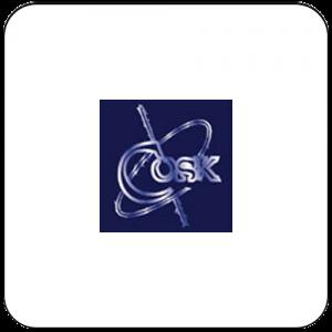 logo-cosk