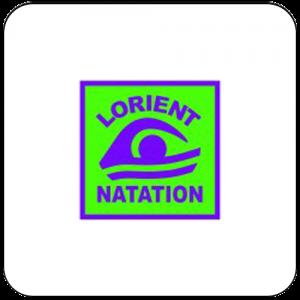 logo-lorient-natation