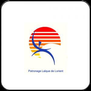 logo-pll-lorient