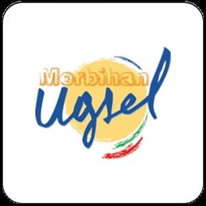 logo-UGSEL