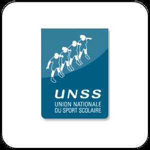 logo-UNSS