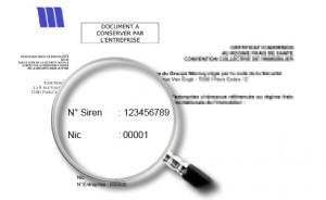 20110614 - Certifcat Adhésion